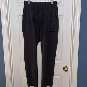 ScrubStar scrub pants